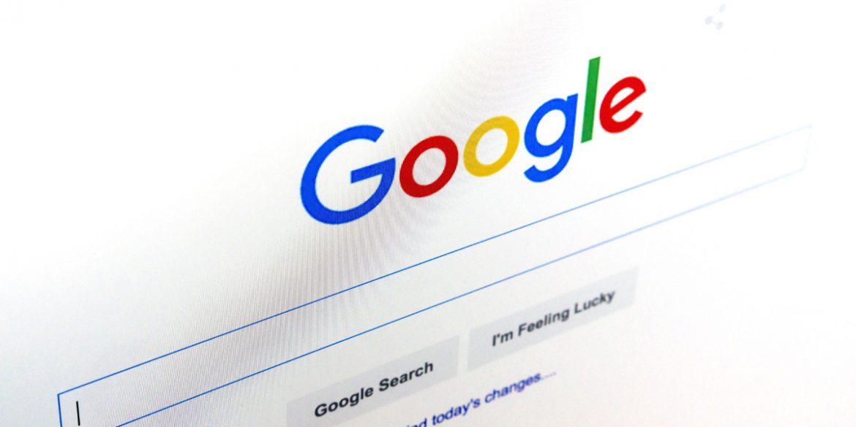 Google «зганьбить» сайти з повільним завантаженням