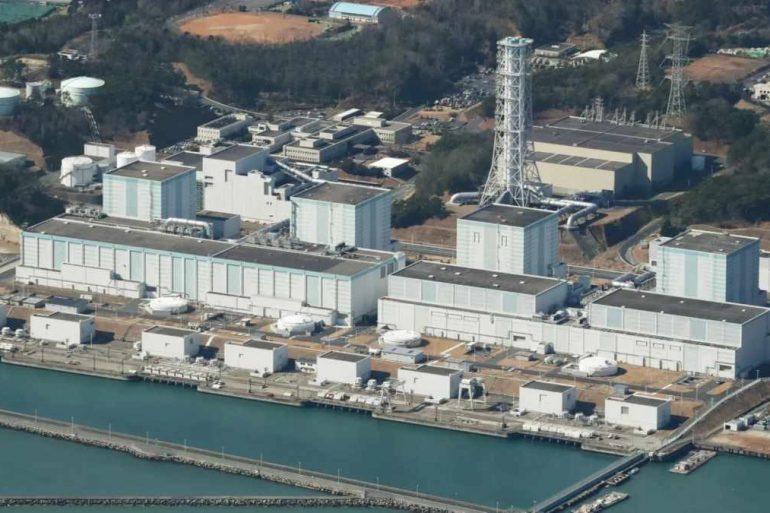 В Фукусиме построят центр возобновляемой энергетики