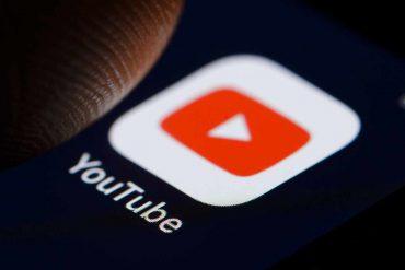 YouTube блокуватиме канали, які не мають «комерційного сенсу»