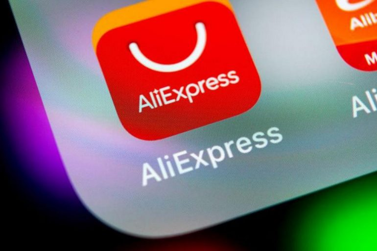 Розпродаж на AliExpress порушив роботу ПриватБанку