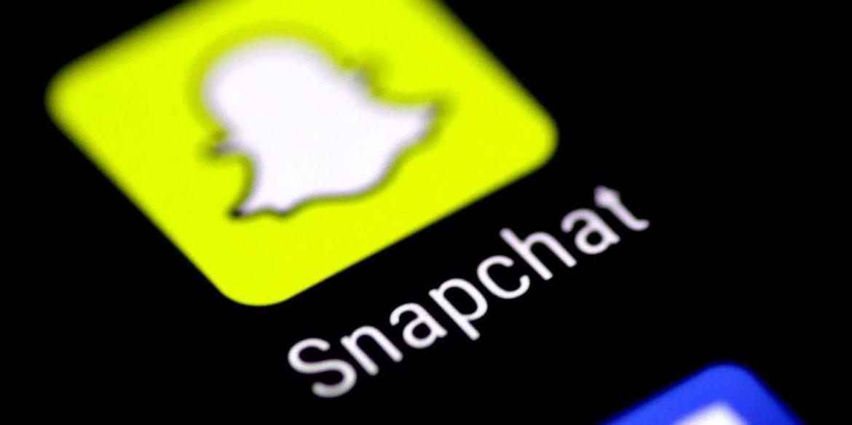 Snapchat захищатиме психічне здоров'я користувачів