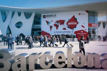 Найбільшу у світі презентацію смартфонів скасували через китайський коронавірус