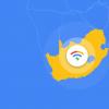 Google закрили програму точок безкоштовного Wi-Fi по всьому світу