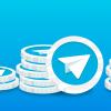 Нью-йоркський суд на невизначений термін заборонив Telegram продавати власну криптовалюту Gram