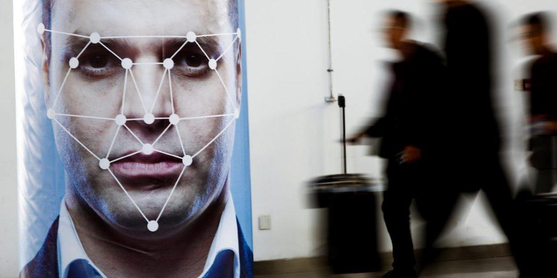 Google заборонили своєму штучному інтелекту визначати стать людини на фото