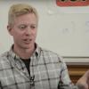 Засновник Reddit назвав TikTok шпигунським додатком-паразитом