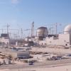 У США запустять реактор, що працює на ядерних відходах