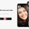 Google знову видалили месенджер ToTok з Play Store