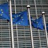 Євросоюз збирається ввести «кіберсанкції» проти Росії та Китаю