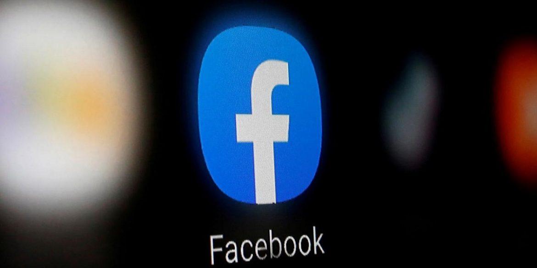 Стало відомо, які міста України найбільше постраждали від збою в Facebook