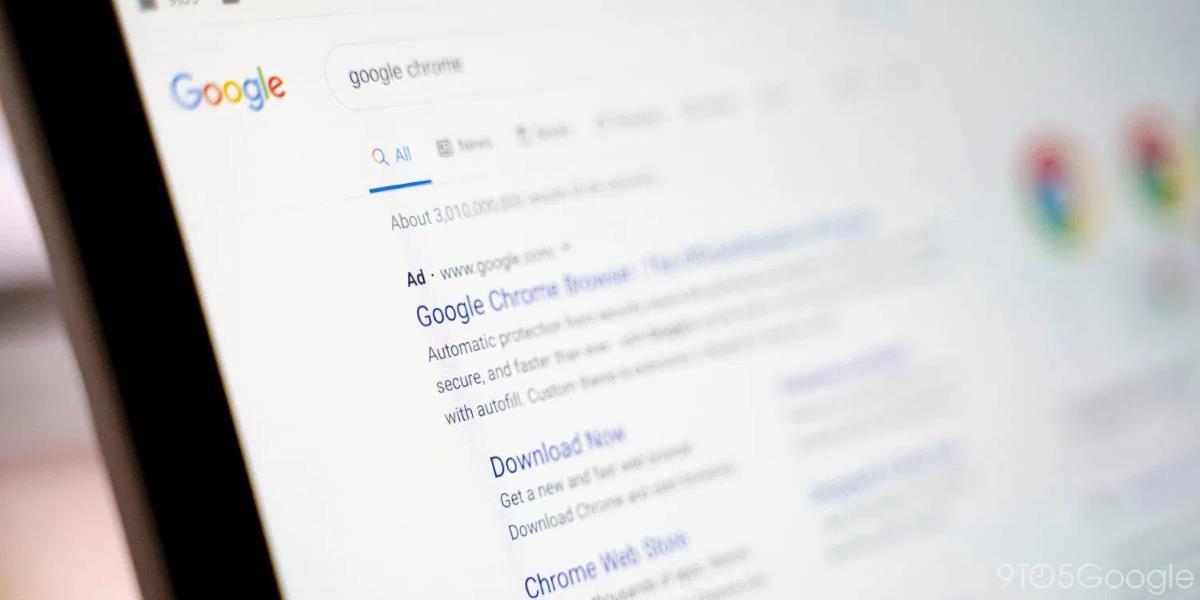 Як зробити так, щоб ваш сайт потрапив до перших рядків Google