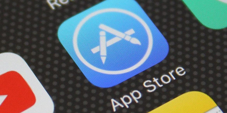 Apple заборонили гри і розважальні додатки про коронавірус в App Store