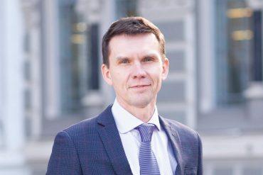 Нові стандарти платіжних послуг: головне з доповіді голови департаменту платіжних систем НБУ Олексія Шабана на OpenEcoPay 2020