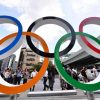Як перенесення Олімпіади завадило планам Samsung на японський ринок та 5G