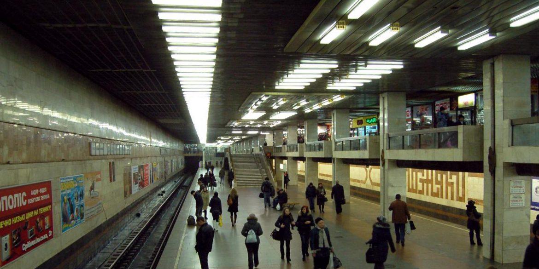 Київрада затвердила тариф для операторів: 4G буде на всіх станціях київського метро вже у цьому році