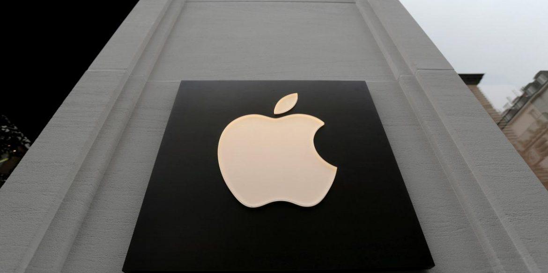Влада Франції оштрафувала Apple на рекордні 1,2 мільярди євро