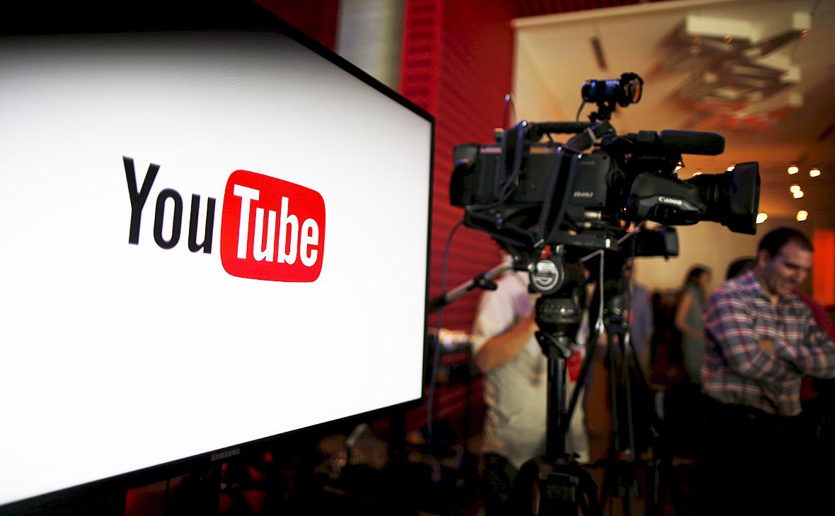 YouTube поверне монетизацію в перевірені ролики про коронавірус