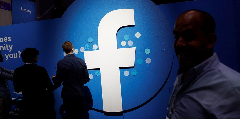 Facebook і Instagram перевірятимуть українські новини на достовірність