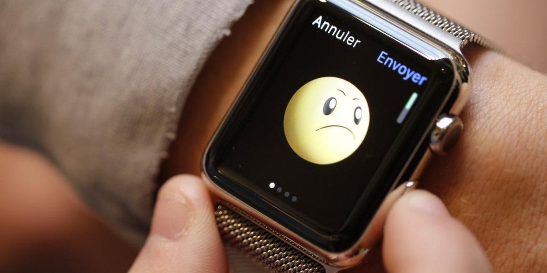Монітор сну, батьківський контроль та пульсоксиметр: Apple зроблять Apple Watch особистим доктором користувача