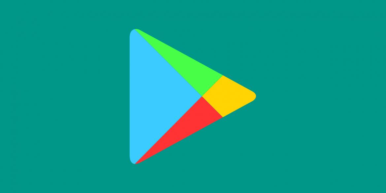 Google Play Store посів друге місце за кількістю шкідливих програм