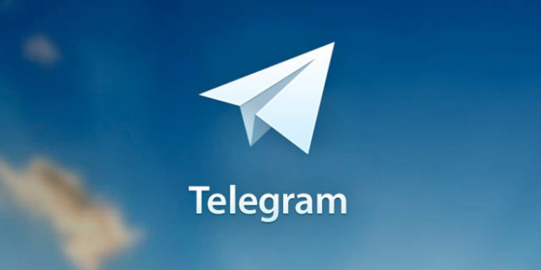 У Telegram тепер можна групувати чати і канали в папки