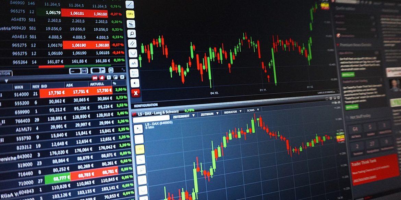 Дослідження: у 2019 році інвестиції в блокчейн скоротилися на 33%