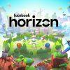Facebook запускає альфа-тестування соціальної мережі у віртуальній реальності