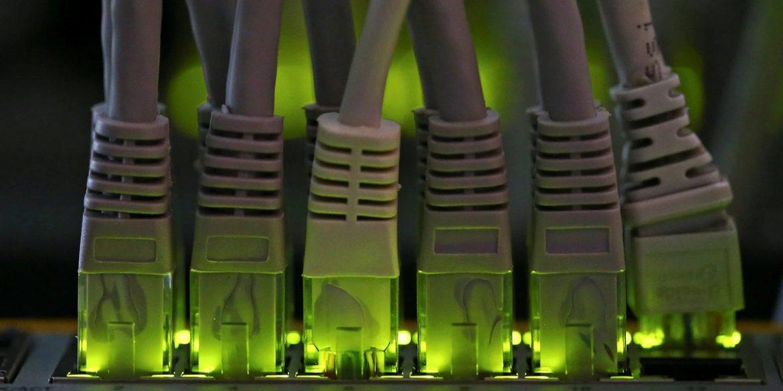 Шість країн Європи заснували кіберпідрозділ швидкого реагування