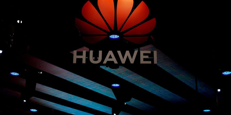 США продлили торговую лицензию Huawei до 15 мая