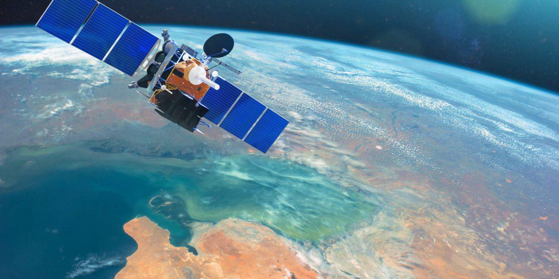 OneWeb, що конкурувала зі SpaceX у сфері супутникового інтернету, оголосила про банкрутство