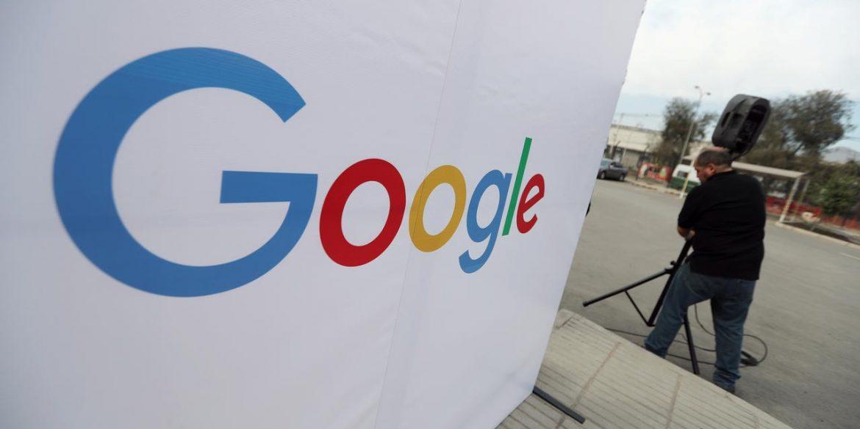 Google виділили МОЗ 550 тисяч доларів на інформаційну кампанію щодо коронавірусу