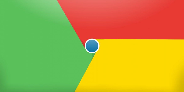 У Google Chrome додана функція імітації порушення зору