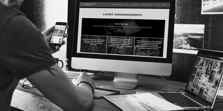 Мінцифри анонсувало для вчителів онлайн-курс по організації дистанційного навчання