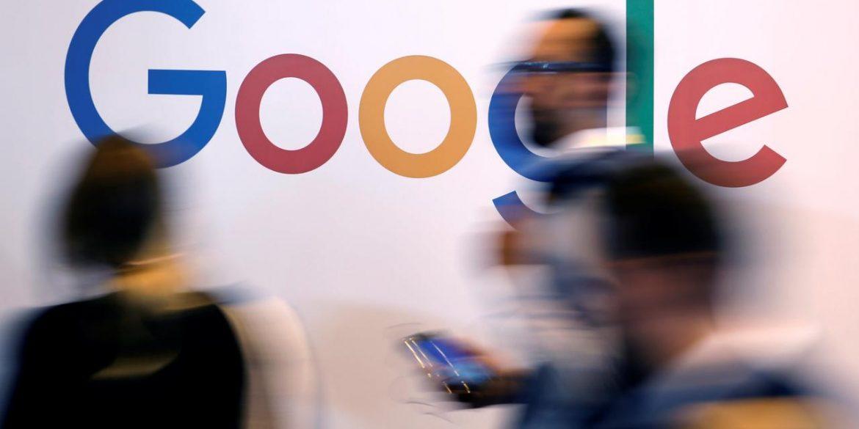 Вперше за 16 років Google відмовилися від першоквітневих розіграшів