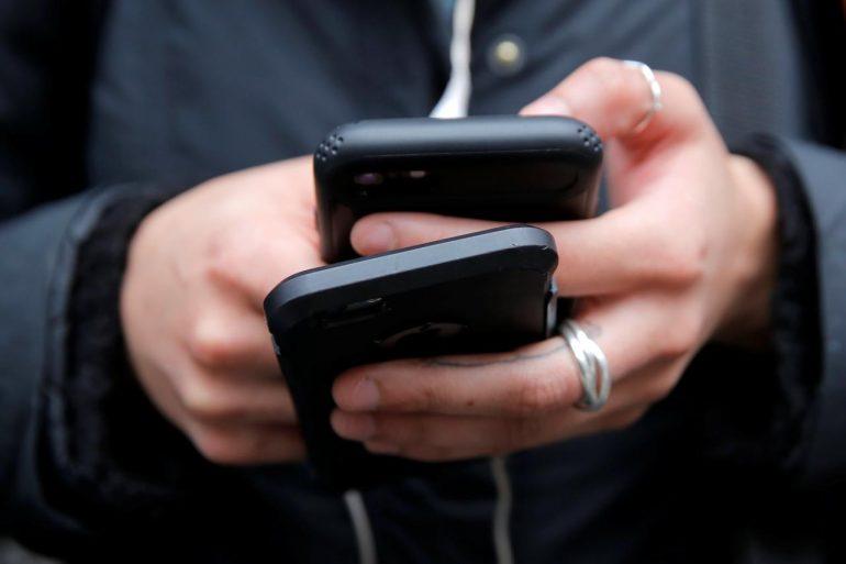 АМКУ заборонив мобільним операторам підвищувати тарифи під час карантину