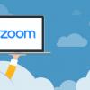Додаток Zoom звинуватили в передачі особистих даних користувачів Facebook