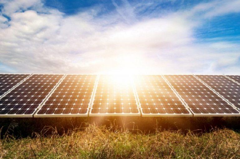 Масова самоізоляція допомогла країнам ЄС встановити рекордні показники сонячної енергії