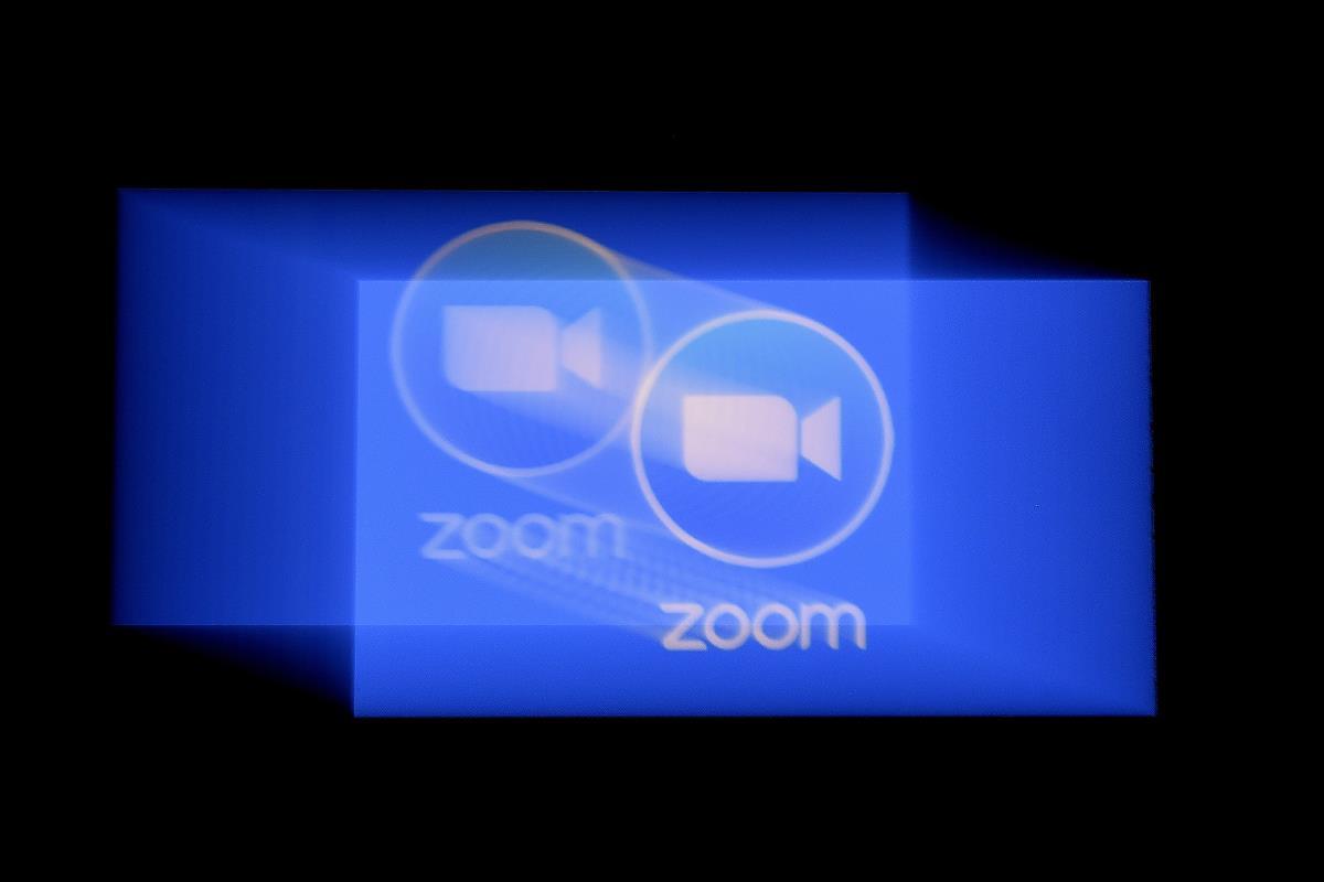 Чи є Zoom небезпечним. Питаємо розробника