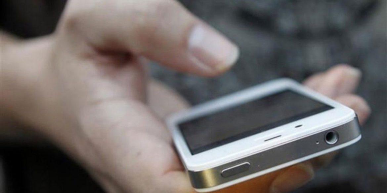 Google і Apple розробляють додаток, що відстежує поширення коронавірусу