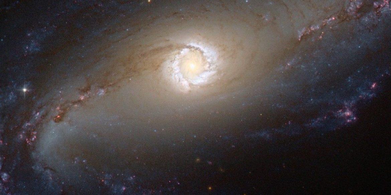NASA запустили сервіс з фото космосу, знятими у день вашого народження