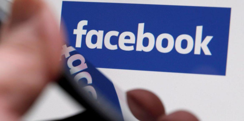 У Facebook з'явиться копія з ботами для пошуку багів і вразливостей в коді