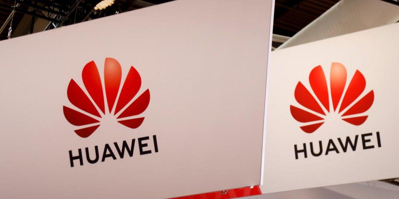 Huawei попереджає, що Китай відповість на американські санкції
