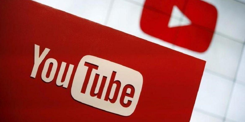 Youtube додасть функцію коротких відео, щоб конкурувати з TikTok