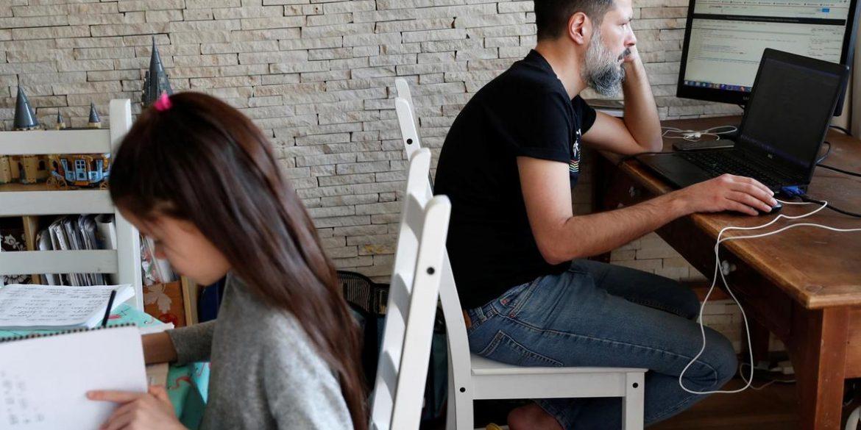 Нацбанк і Мінцифри запустять курс з фінансової грамотності для українців