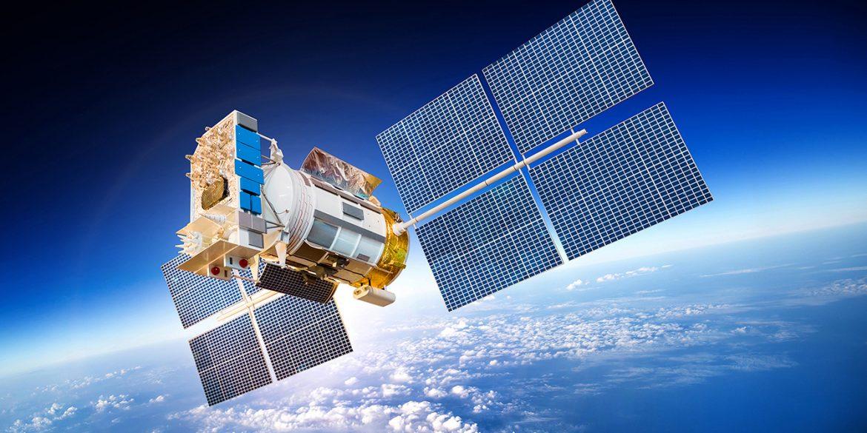 Пентагон розгорне чарункову супутникову мережу близько орбіти Землі