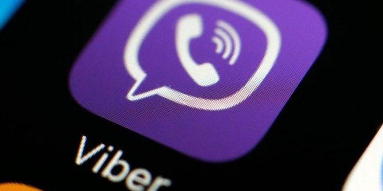 Viber анонсував зникаючі повідомлення