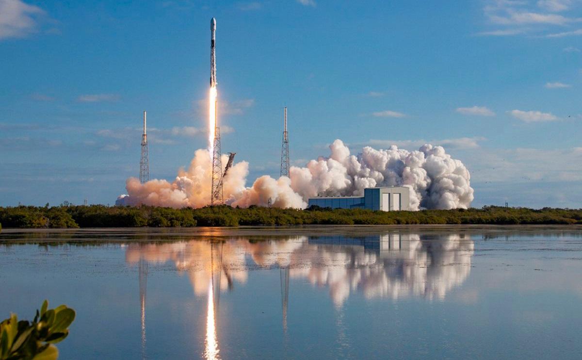 Техноквітень: найважливіші технологічні події місяця