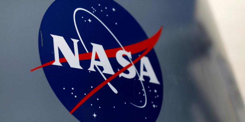 NASA представило власні розробки для боротьби з COVID-19