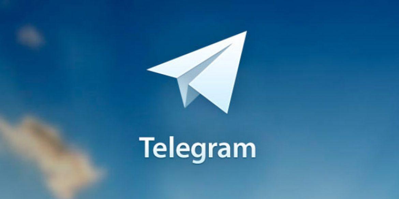 Telegram анонсував введення групових відеодзвінків до кінця року