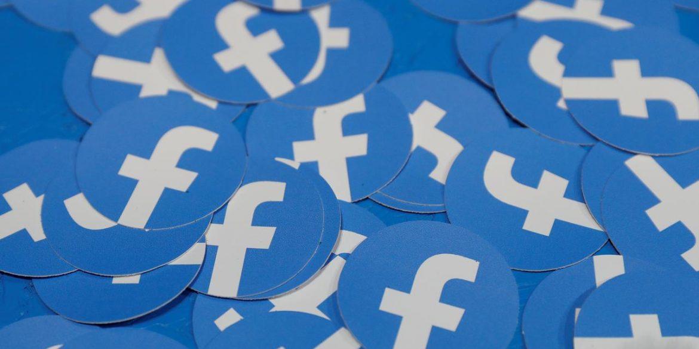 Facebook заборонив публікації в підтримку антикарантинних протестів в США